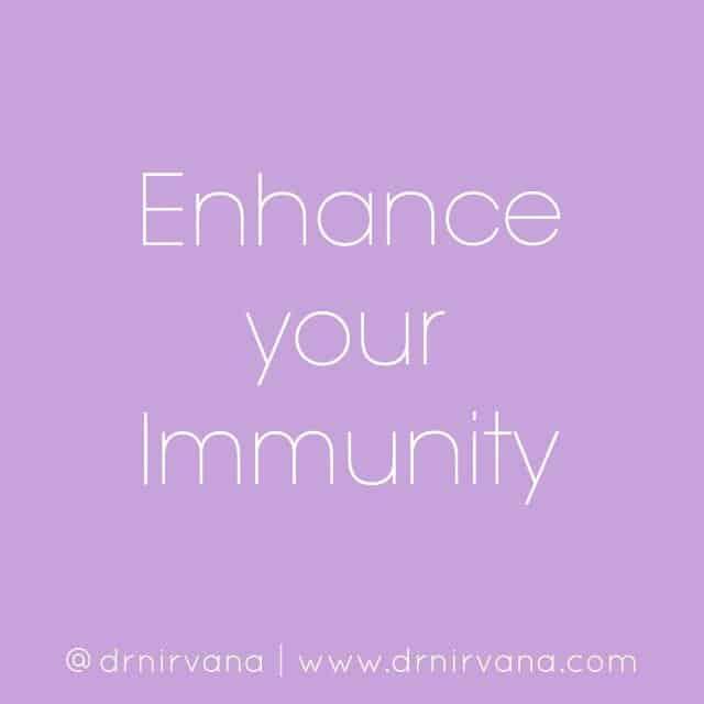 boost immunity iv hydration drip orangecounty nutrition
