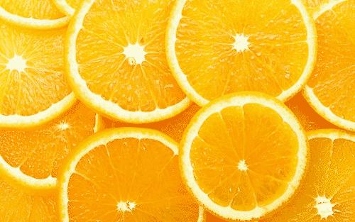vitamin C IV immunity, drip, infusion, vitamins