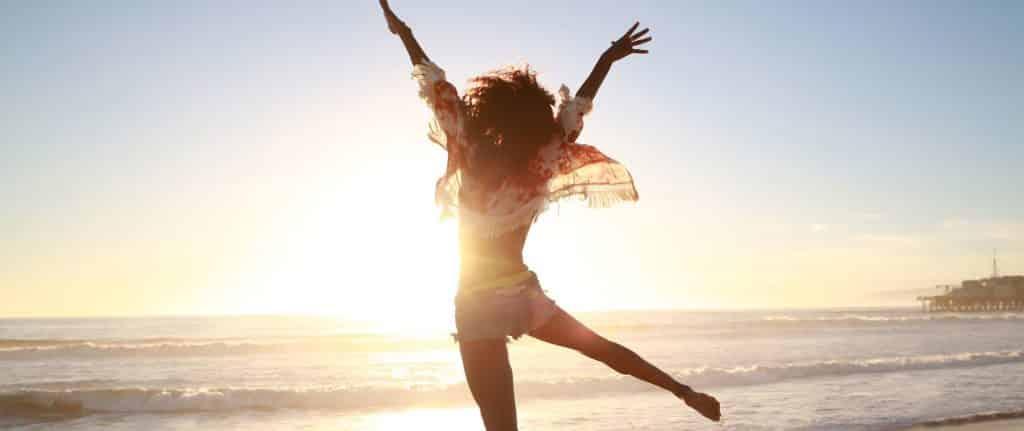 mega shot boost energy vitamin nutrition holistic doctor