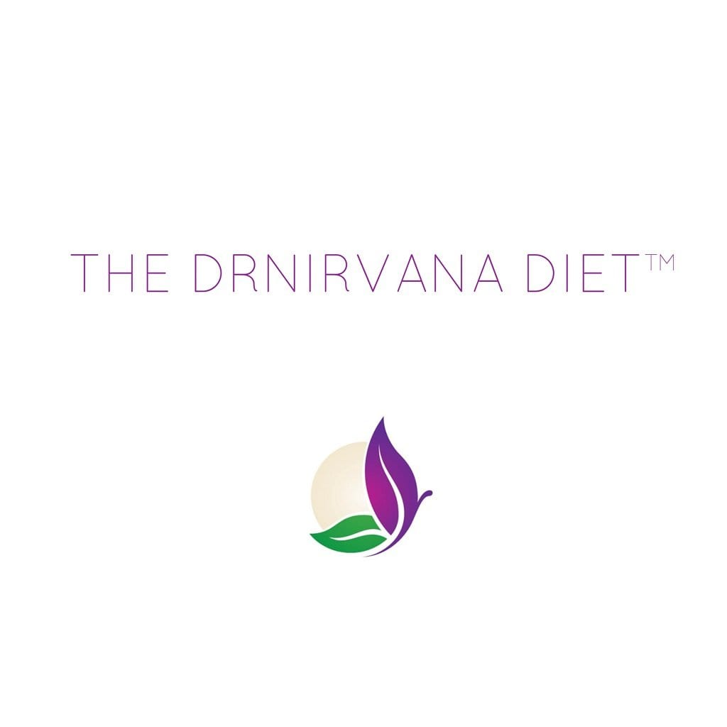 The DrNirvana Diet