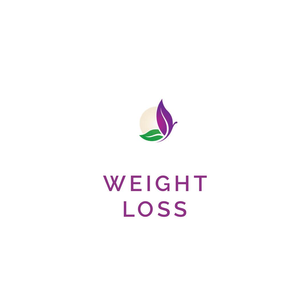 lipotropic shot, fat burner shot, weight loss options, healthy weight loss doctor newport beach