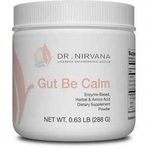 supplement to heal leaky gut