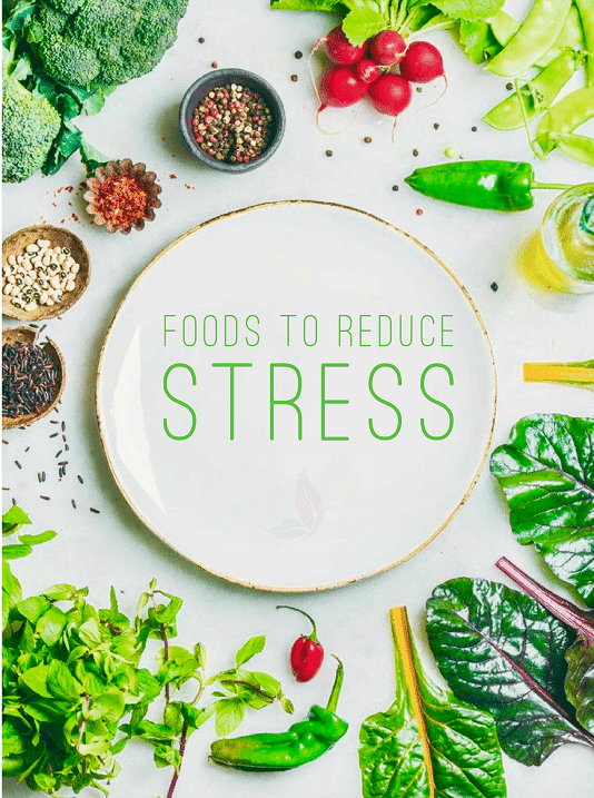 how stress effects the body