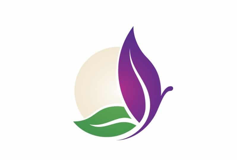 holistic naturopathic services drnirvana