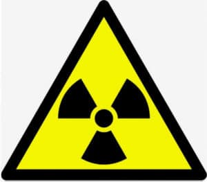 Protect your Body from Radiation Exposure