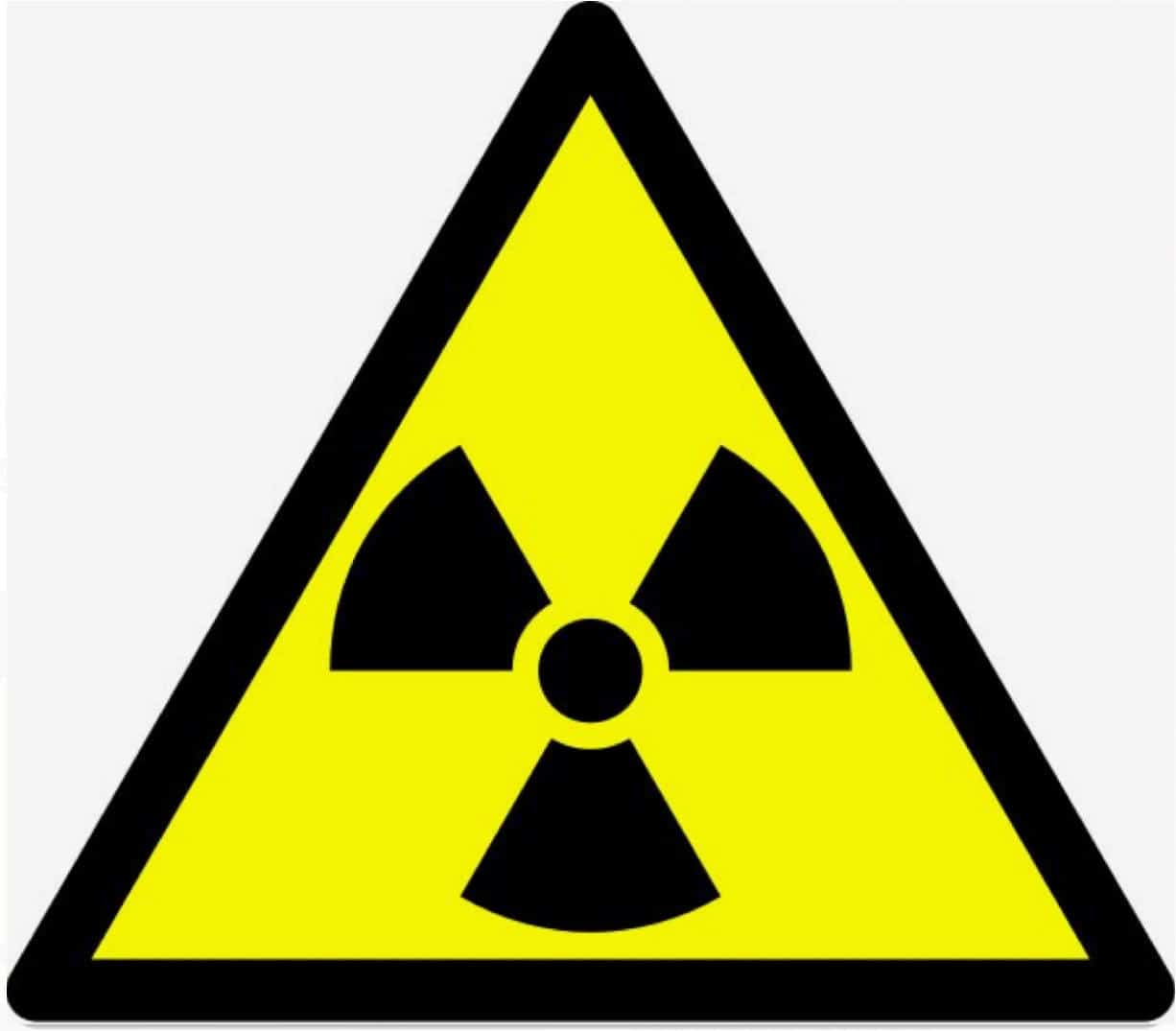 protection against radiation, holistic treatments radiation
