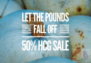 HCG Diet Sale