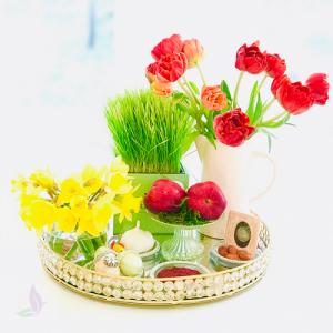 norooz, health, iranian new year, persian norooz meaning, haftseen, naturopathic doctor, wellness