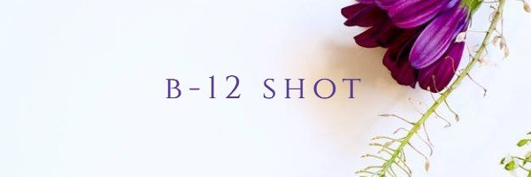 b12 shots, b12 shots near me, vitamin b shots, vitamin b injections near me, lipotropic shots, b12 lipotropic shots near me, b-complex shot, b-complex injections