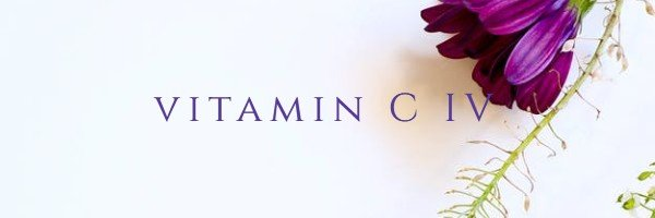 vitamin c IV, orange county IV therapy, IV therapy newport beach, nutrient IV therapy, vitamin c iv therapy, vitamin c iv near me