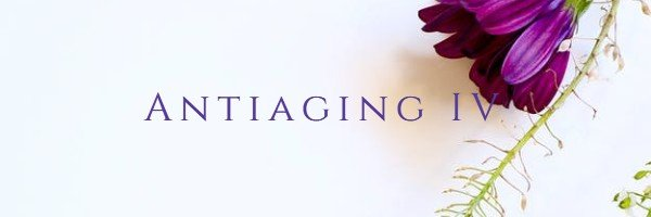 antiaging IV, orange county IV therapy, IV therapy newport beach, nutrient IV therapy, antiaging iv therapy,   antiaging  iv near me, antiaging doctor near me