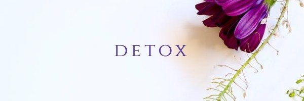 detox, cleanse, easy detox, fast cleanse, body cleanse, liver cleanse
