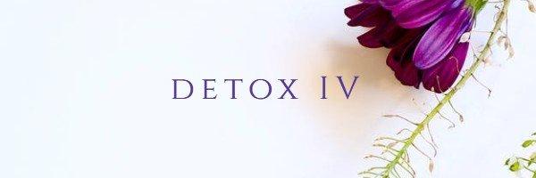 detox fast, easy detox, easy cleanse, natural detox, liver detox, cleanse liver, detox near me