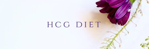 hcg diet near me, hcg injections, hcg shots near me, weight loss shots, hcg doctor, hcg clinic, diet injections, lipotropic shots