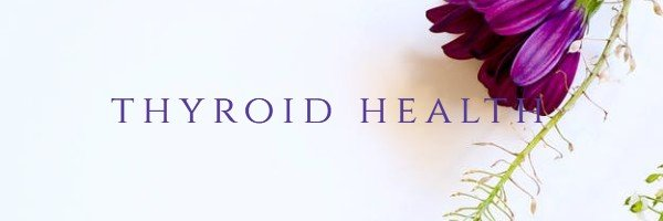 healing hypothyroid, thyroid doctor, about dr. nirvana naturopathic doctor, holistic doctor, natural doctor, homeopath, naturopath near me