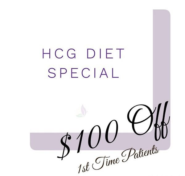 hcg diet stalls and gains, hcg discount, hcg diet discount, hcg shots, hcg injections, hcg near me, discount hcg, hcg doctor,HCG Diet newport beach orange county doctor hcg stalls faq