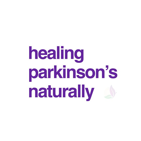 cure parkinson ,parkinson's cure, natural treatments parkinson's disease, treating parkinson's naturally, reverse parkinson's naturally, management for neurodegenerative disorders, neurodegenerative disease