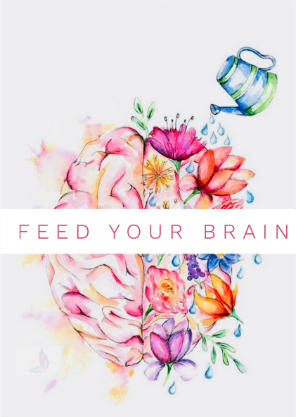 Improve your Memory and Boost your Brain Health