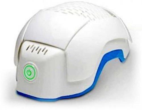 theradome laser cap for hair regrowth hair loss