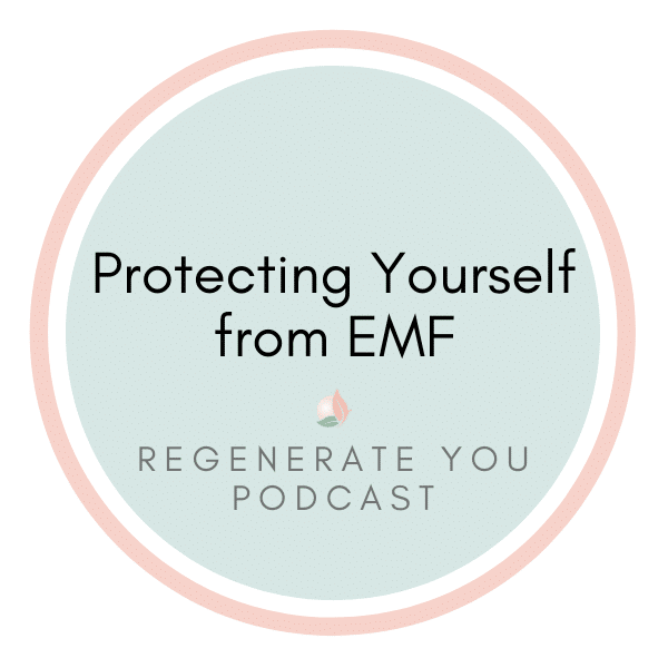 Hidden Danger of EMF to Your Health