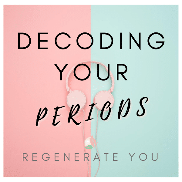 Decoding your Periods