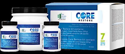 Core Restore®